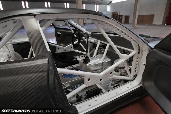 Brill-Steel-S14-V8-25