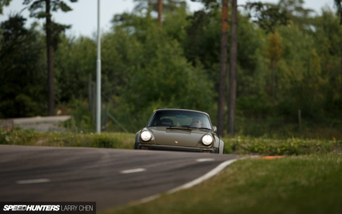 Larry_Chen_Speedhunters_featurecar_howto-15