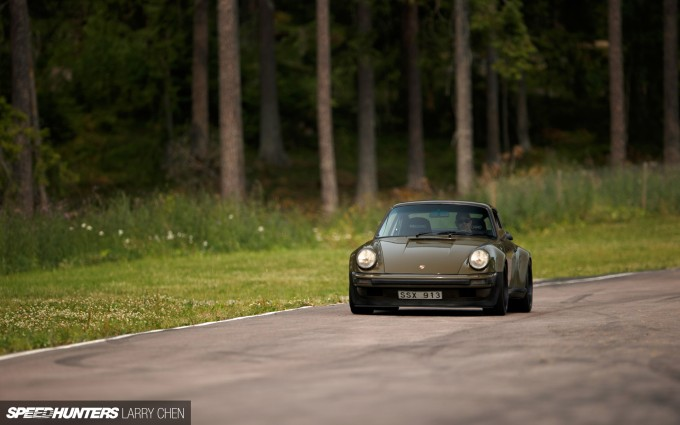 Larry_Chen_Speedhunters_featurecar_howto-20