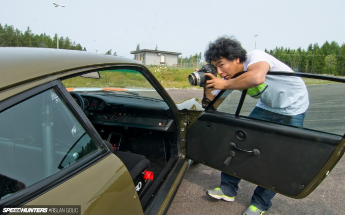 Larry_Chen_Speedhunters_featurecar_howto-24