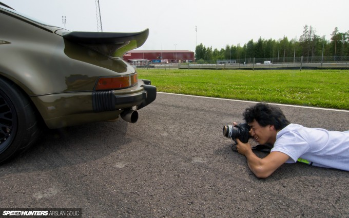 Larry_Chen_Speedhunters_featurecar_howto-29