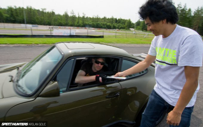 Larry_Chen_Speedhunters_featurecar_howto-30