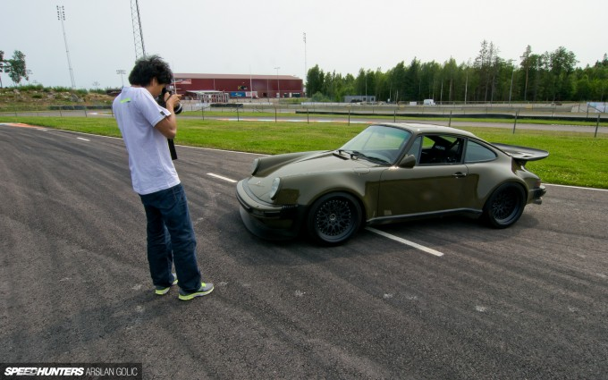 Larry_Chen_Speedhunters_featurecar_howto-6