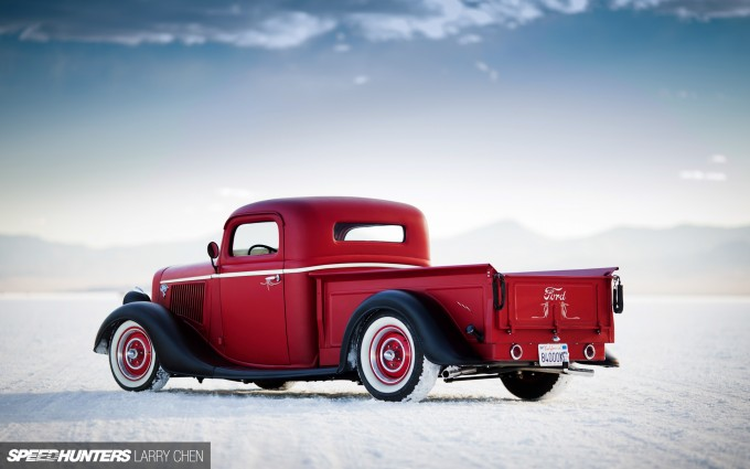 Larry_Chen_Speedhunters_36_ford_pickup_bonneville-1