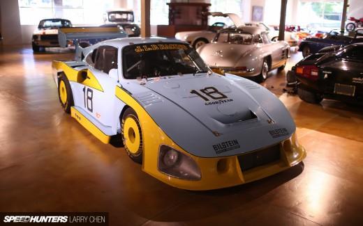 Larry_Chen_Speedhunters_Porsche_jlp3_935-4
