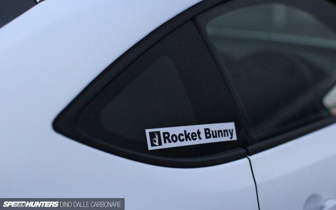 Rocket-Bunny-86-Ver2-19