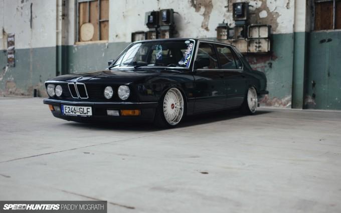 BMW E28 DMPD PMcG-10