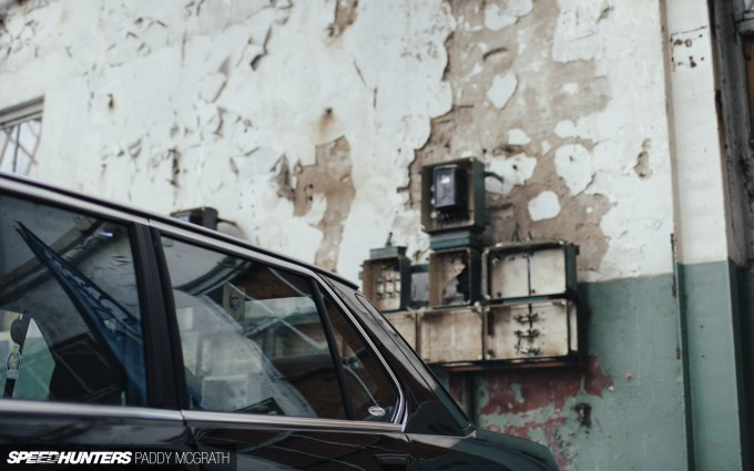 BMW E28 DMPD PMcG-12