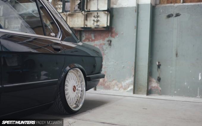 BMW E28 DMPD PMcG-13
