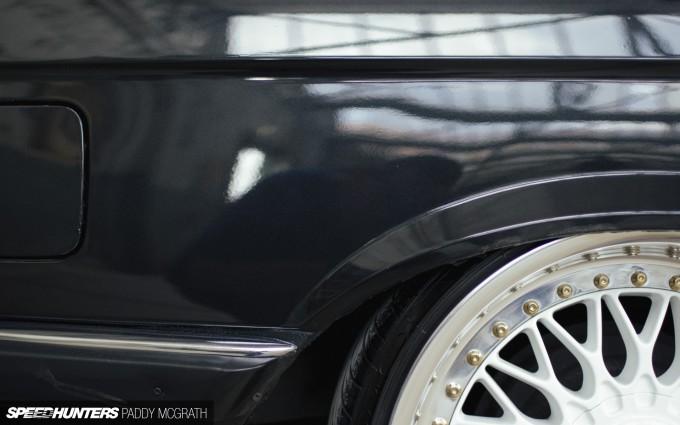BMW E28 DMPD PMcG-14