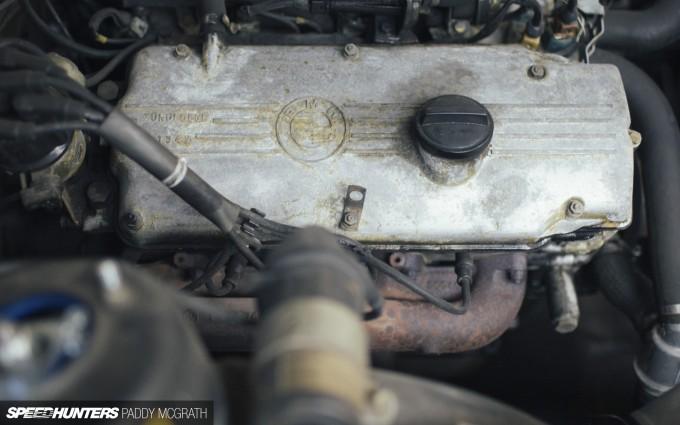 BMW E28 DMPD PMcG-17