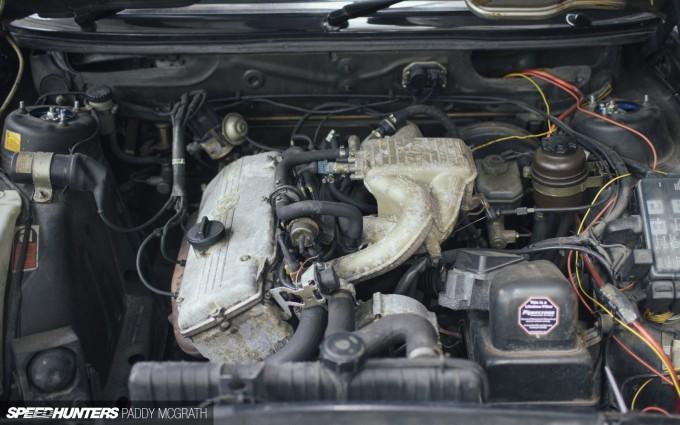 BMW E28 DMPD PMcG-18