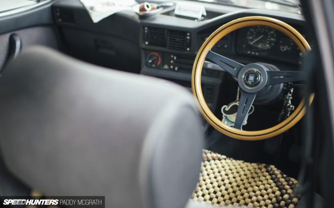 BMW E28 DMPD PMcG-19