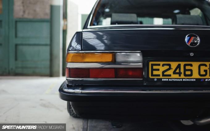 BMW E28 DMPD PMcG-2