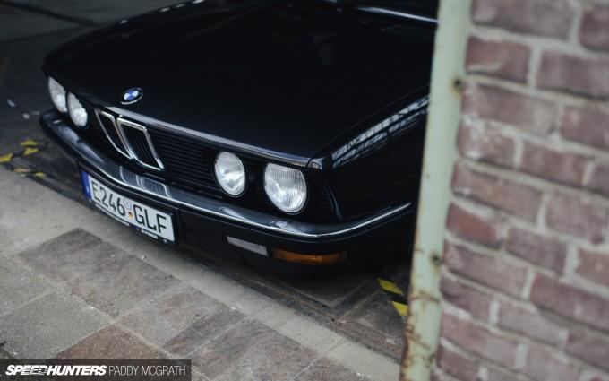 BMW E28 DMPD PMcG-3