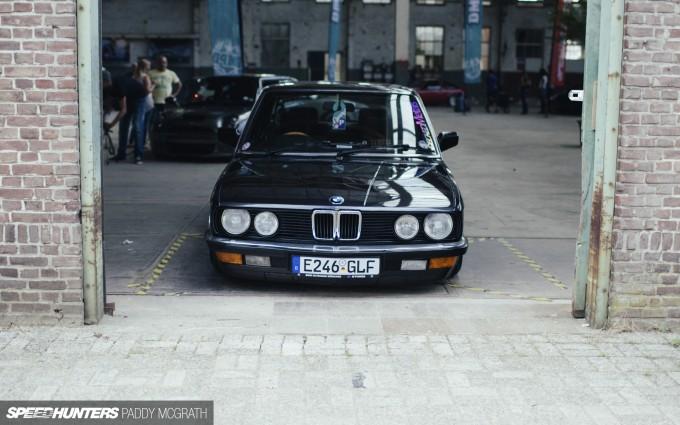 BMW E28 DMPD PMcG-4