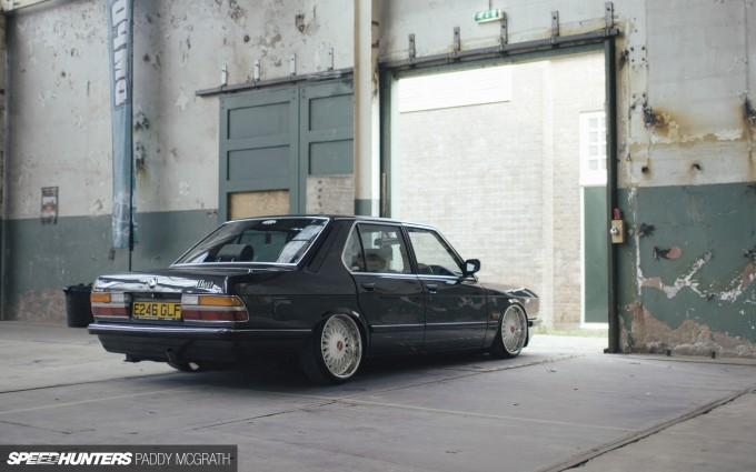 BMW E28 DMPD PMcG-6