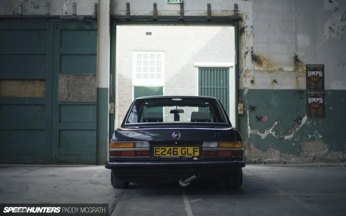 BMW E28 DMPD PMcG-8