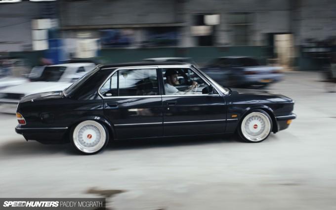 BMW E28 DMPD PMcG-9