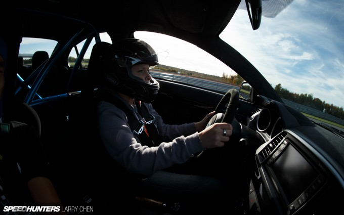 Larry_Chen_Speedhunters_new_york_grandam-19
