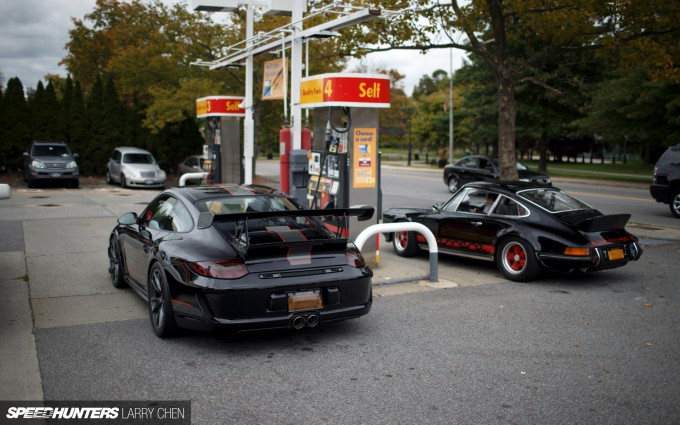 Larry_Chen_Speedhunters_new_york_grandam-2