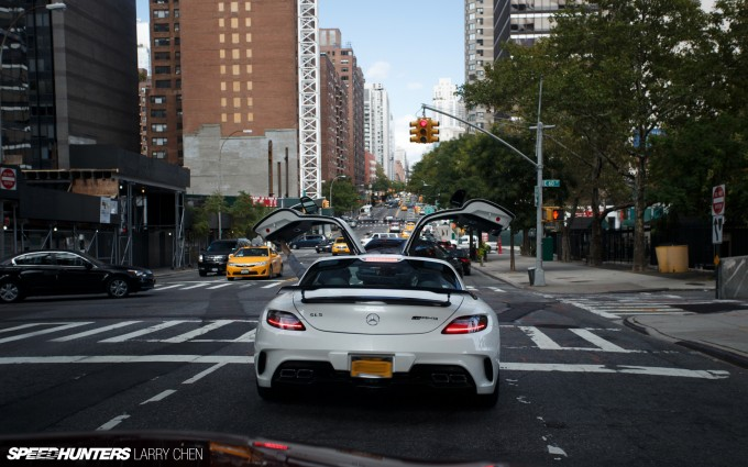 Larry_Chen_Speedhunters_new_york_grandam-34