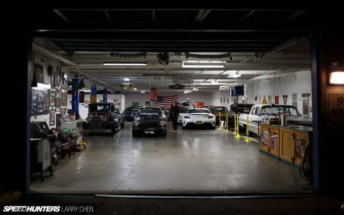 Larry_Chen_Speedhunters_new_york_grandam-36