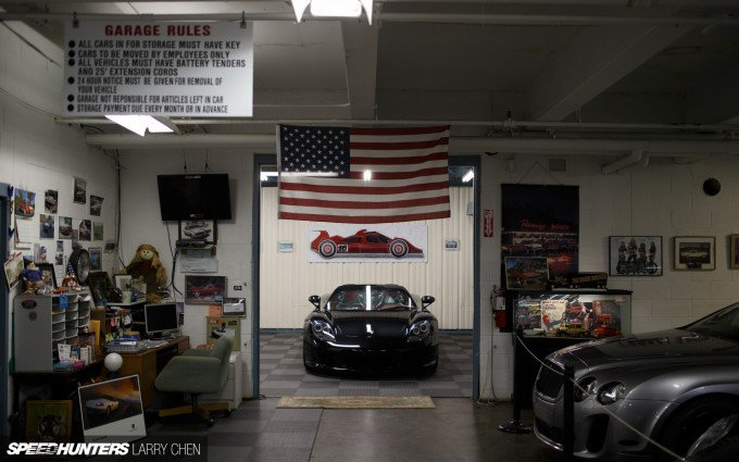 Larry_Chen_Speedhunters_new_york_grandam-40