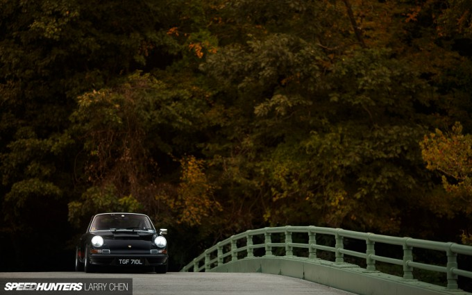 Larry_Chen_Speedhunters_new_york_grandam-5