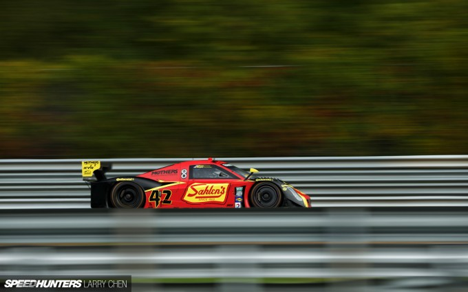Larry_Chen_Speedhunters_new_york_grandam-51