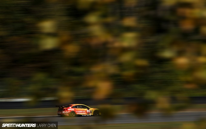 Larry_Chen_Speedhunters_new_york_grandam-53