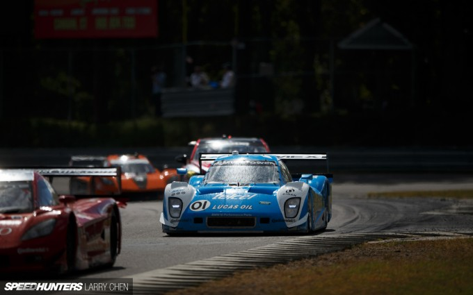 Larry_Chen_Speedhunters_new_york_grandam-54