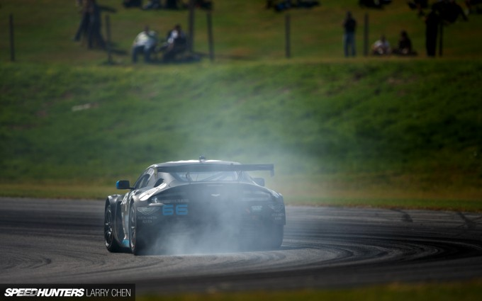 Larry_Chen_Speedhunters_new_york_grandam-62