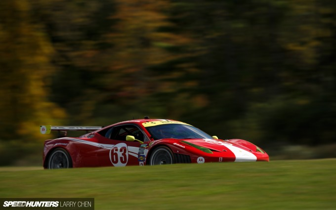 Larry_Chen_Speedhunters_new_york_grandam-64