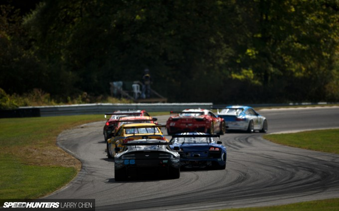 Larry_Chen_Speedhunters_new_york_grandam-65