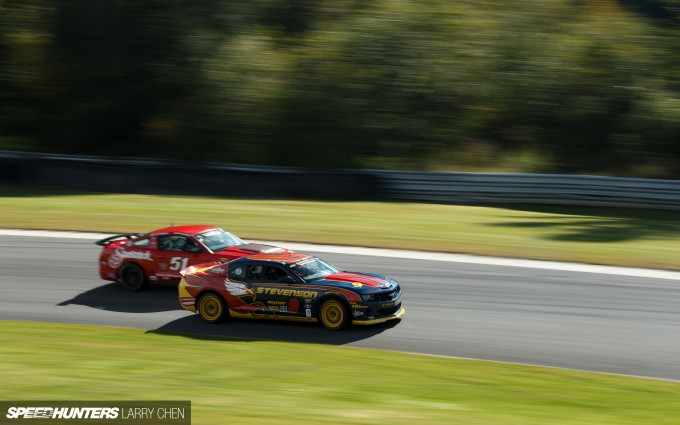 Larry_Chen_Speedhunters_new_york_grandam-69