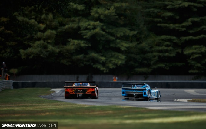 Larry_Chen_Speedhunters_new_york_grandam-72