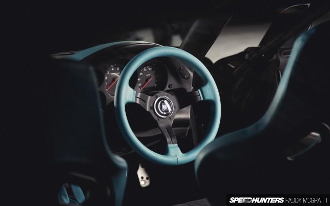 Mazda RX7 Players PMcG-15