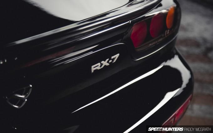 Mazda RX7 Players PMcG-24
