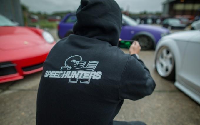 Sept-Oct Speedhunters EDTN 2013-8683