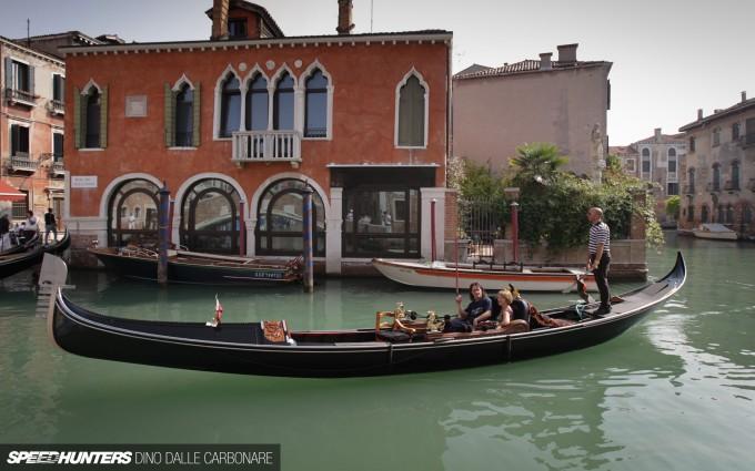 Italy travel log sept 2013 Dino-1