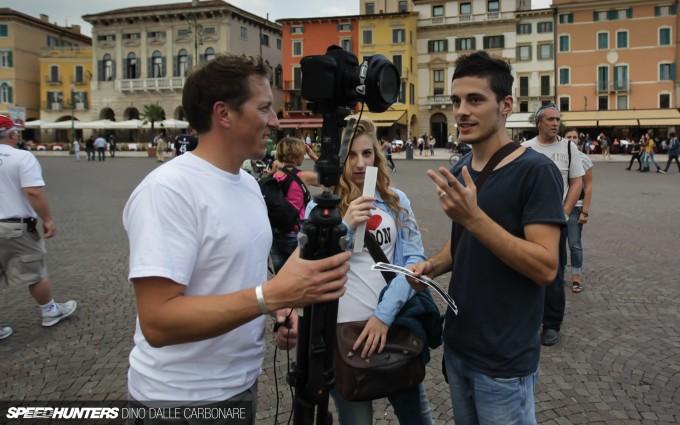 Italy travel log sept 2013 Dino-5