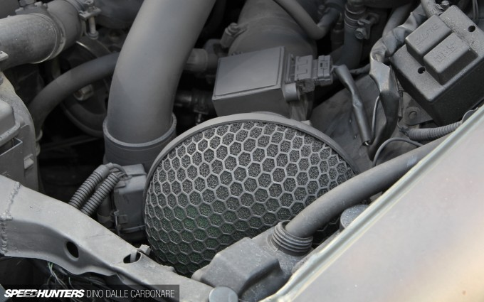 Volklinger-S14-10