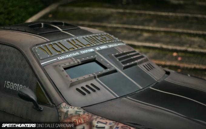 Volklinger-S14-15
