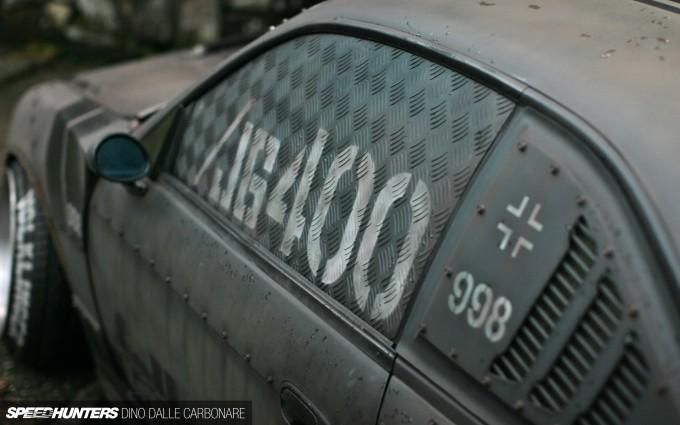 Volklinger-S14-24