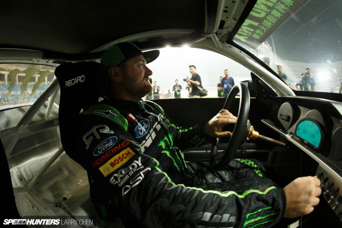 Larry_Chen_Speedhunters_Vaughn_gittin_jr_10years-11