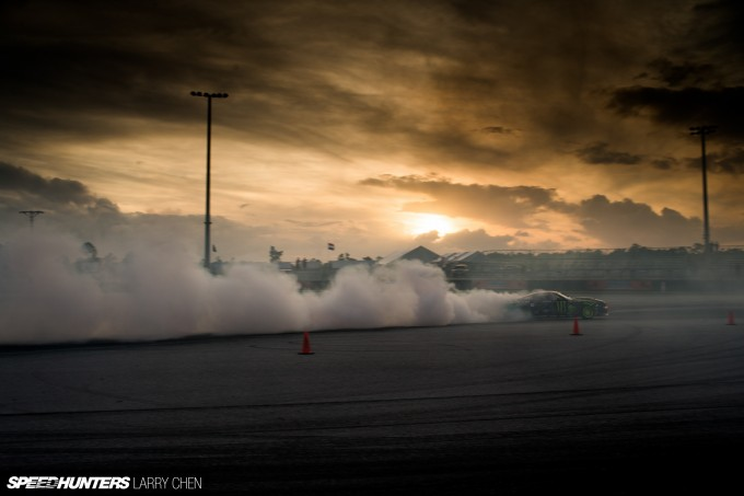 Larry_Chen_Speedhunters_Vaughn_gittin_jr_10years-12