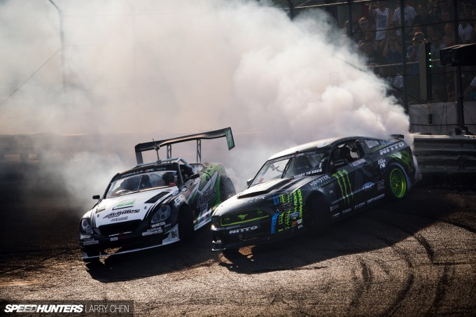 Larry_Chen_Speedhunters_Vaughn_gittin_jr_10years-14
