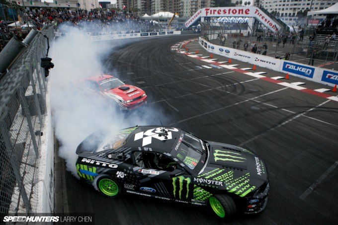 Larry_Chen_Speedhunters_Vaughn_gittin_jr_10years-15