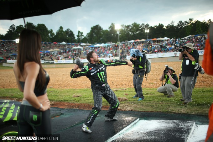 Larry_Chen_Speedhunters_Vaughn_gittin_jr_10years-16